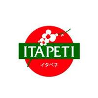 Itapeti