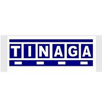 Tinaga